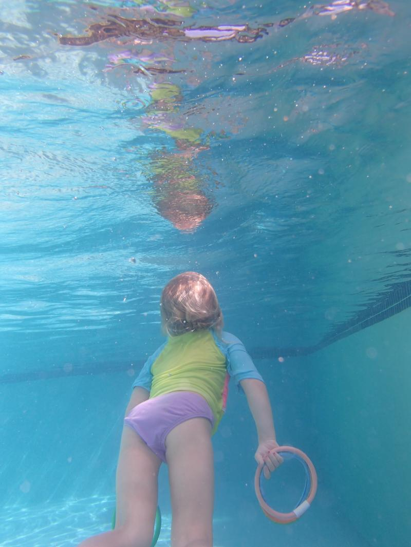 Logically interesting. Swim diapers for young adults consider